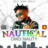 NAUTICAL- OMO NAUTY MIX