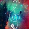 MUSICA GRATIS PARA ESCUCHAR - Musica Online Gratis Para Escuchar