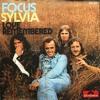 Sylvia (cover Focus, featuring thomasbite)