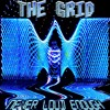 Tapping Into The Grid (Intro)