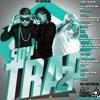 5.Arcangel Ft. Bad Bunny - Tu No Vive Asi (Prod. DJ Luian Y Mambo Kingz) www.elbufeton.com Portada del disco