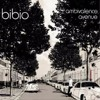 Bibio - Lovers Carvings (Bonar Bradberry Drukket Drummer mix)