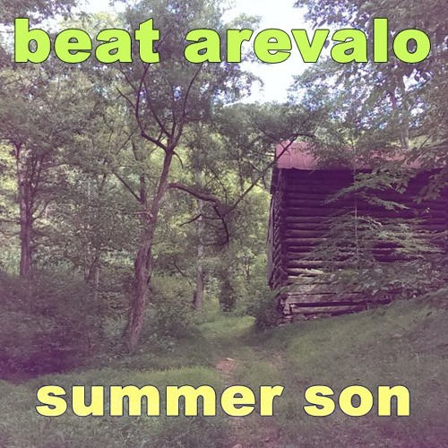Beat Arevalo - Summer Son (No Promise of Tomorrow Mix)