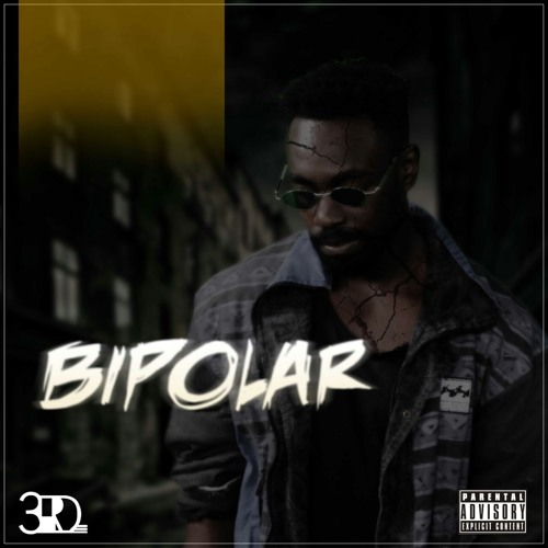 Bipolar (Mixtape)