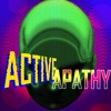 The Definitions: Active Apathy