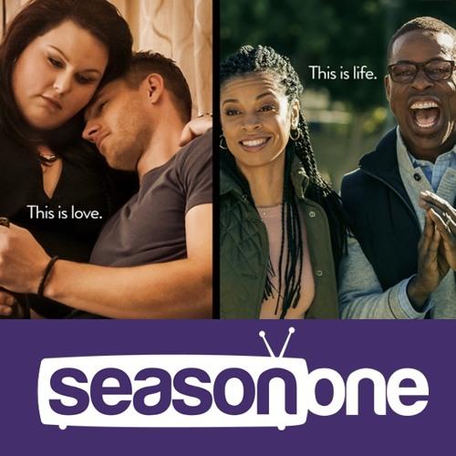 Season One 298: La rentrée séries #1