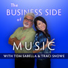 Show 76 The Best of the Best/ Jim Wilson on Taxes