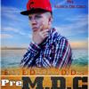 "05.Eddy""El Disci"" Ft Oliver The Music Maker - Vida Nueva(Pro.AB Music x Lion Riddims & EddyElDisci)"