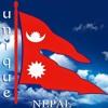 Nepali Tihar Deusi Song 2073/2016 mp3