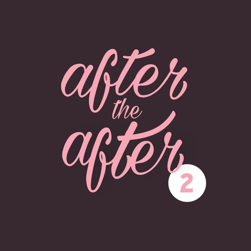 After the After # 2