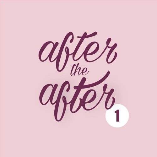 After the After # 1