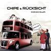 Chipe & Rücksicht - Konichiwa