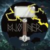 B3nte Ft.Modo - Mjolner 2017*Free Dl Limited*