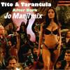 Tito & Tarantula - After Dark (Jo Manji mix) FREE DOWNLOAD