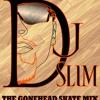 DJ SLIM BLEND Michael Jackson WHAT CAN I DO BLEND OFFICIAL.WAV