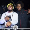 ANDAMENTO DO GATO - DJ VADO FOX FT DJ BOWEST Portada del disco
