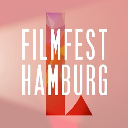 Filmfest Hamburg 2016 (2/3): Personal Shopper & Einfach das Ende der Welt