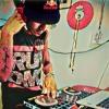 Mix Tape En El CantOn Breakbeats Loopsstyle 2016 Dj Aang Joo