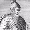 Científicos importantes de La Edad Media