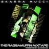 Skarra Mucci - The Raggamuffin Mixtape [Official Mix by Slin Rockaz] #FreeDownload