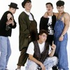 New Kids On The Block (NKOTB) - Step by Step