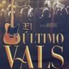 La Oreja de Van Gogh - El ultimo vals (En Vivo) (Dedicated) Portada del disco
