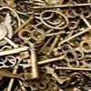 J - Wizzle - Got The Keys Ft Noah - G
