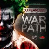 Warpath Mixtape 🤡