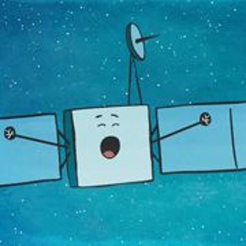 Nos Vemos, Rosetta