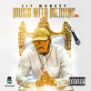 INTRO FOR MUSIC WITH MEANING BY $LY MONEYY