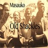 Old Shackles