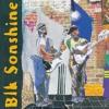 Building- Blk Sonshine ft. Masauko