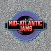 Mid-Atlantic Jams 10.7.2016 w/ Fan Ran and Ant The Symbol from Gritty City Records