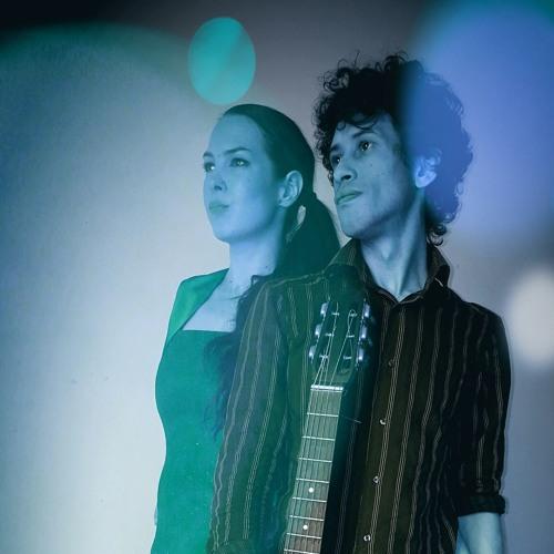 Audrey&Dino Jazz Quartet Dream A Little Dream Of Me LIVE