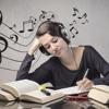Studying Music