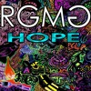 RGMG - Hope (AVAILABLE NOW!) [TRAP]