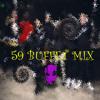 59 Buffet Mix