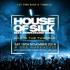 House of Silk - NEW PROMO MIX - by Jack n Danny - Sat 19th Nov 2016  - GSS Warehouse London SE1.mp3
