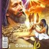 Estudo Da Licão 3 Domingo Jó, Servo De Deus 09.10.2016