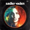 Sadler Vaden Podcast