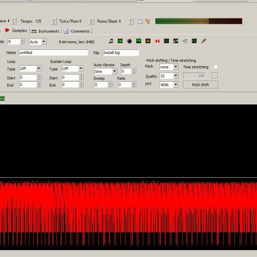 20001221 comsound