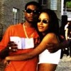 Aaliyah & Static Major - I Am Music (L0NZ Instrumental)