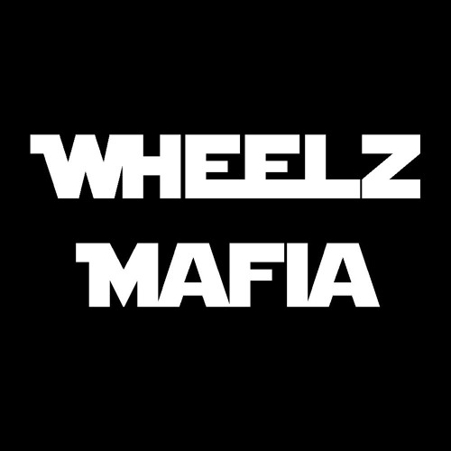 3LAU & Pentatonix - How You Love Again (Wheelz Mafia Remix)