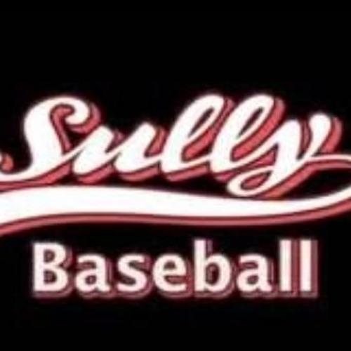 Ep. 1446 - Making Furniture And Being Sad At Playoff Baseball - 10 - 8-2016