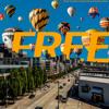 G. Nine - Free (Prod. TheBeatPlug)