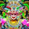 MassKara Festival 2016 Official Music