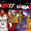 NBA 2K17 Rap Anthem