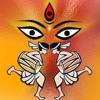 Rajan & Sajan Mishra - Durga