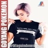 Download Varra Selvarra - Goyang Pokemon (Ridha Remix)