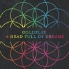 Coldplay - A Head Full of Dream (cover).wav